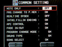 TECHNICS_KN5000_MIDI_COMMON_SETTING.jpg