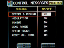 TECHNICS_KN5000_MIDI_CONTROL_MESSAGES_2.jpg