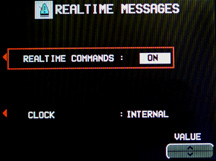 TECHNICS_KN5000_MIDI_REALTIME_MESSAGES.jpg
