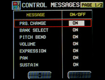 TECHNICS_KN5000_MIDI_CONTROL_MESSAGES.jpg