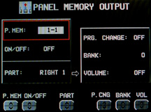 TECHNICS_KN5000_MIDI_PANEL_MEMORY_OUTPUT.jpg