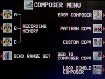 KN5000-composer-sound-edit-001.jpg